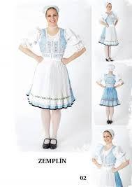 Výsledok vyhľadávania obrázkov pre dopyt ako sa šijú kroje Folk Costume, Costumes, Cinderella, Disney Princess, Disney Characters, Lady, Traditional, Dress Up Clothes, Fancy Dress