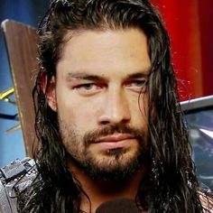 My beautiful sweet angel Roman . You are my sunshine my angel . I get lost in your eyes and I could kiss your lips all day and night my angel . I love you to the moon and the stars and back again my love Pretty Men, Beautiful Men, Beautiful Person, Deep Set Eyes, Wwe Roman Reigns, Wrestling Superstars, Wwe World, Wwe Wrestlers, Good Looking Men