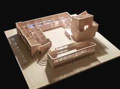 Resultado de imagen de saynatsalo town hall
