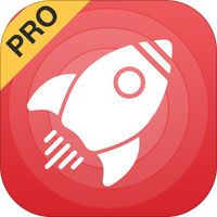 Magic Launcher Pro - Launch anything Instantly by Roxwin Vietnam Technologies Company Limited