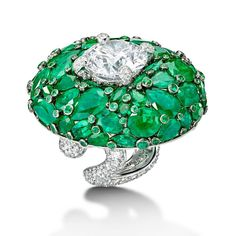Outstandaing Discount Jewelry Online For Huge Savings Ideas. Remarkable Discount Jewelry Online For Huge Savings Ideas. Emerald Jewelry, High Jewelry, Luxury Jewelry, Diamond Jewelry, Jewelry Box, Women Jewelry, Wedding Jewelry, Jewelry Rings, Full Eternity Ring