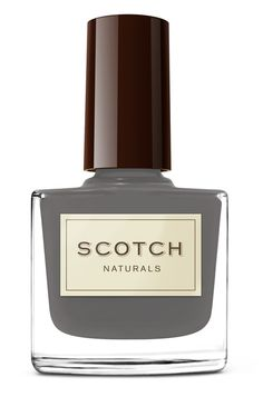 I love the colors by Scotch Naturals Nailpolish #athreadwishlist