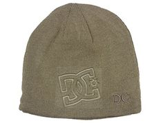 Men Accessories - Romano Mens Brown Warm Winter Wool Cap * Want additional info? Click on the image.