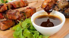 Sapete qual è il protagonista dei barbecue? La carne? La birra? Il carbone? No... Le salse! Qui le ricette per preparare 5 salse che renderanno unica la vostra grigliata!    #LeIdeediAIA #AIA #Salse #Barbecue #carne #griglia #grigliata #food #foodie #yum #yummy #cucina #ricette #ricettario #love #like #cucinare