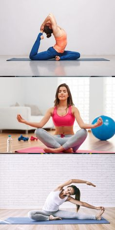 Are you tired of all the pain, sweating, and training in the gym for burning calories to reduce your weight? Let's don't do all these kinds of dieting, and other effortful training exercises and think of doing some beginner yoga poses for weight loss.#yogainspiration #athomeyoga #yogaandfitness #yogaworkout #yogamotivation #yogaatwork #yogameditations #howtodoyoga #yogaforrelaxation #yogaexercises yoga poses for beginners BHUMI PEDNEKAR - (BORN 18 JULY 1989) IS AN INDIAN ACTRESS WHO APPEARS IN HINDI FILMS. AFTER WORKING AS AN ASSISTANT CASTING DIRECTOR AT YASH RAJ FILMS FOR SIX YEARS, SHE MADE HER FILM DEBUT AS AN OVERWEIGHT BRIDE IN THE COMPANY ROMANTIC COMEDY DUM LAGA KE HAISHA (2015), WHICH EARNED HER THE FILMFARE AWARD FOR BEST FEMALE DEBUT.  PHOTO GALLERY  | FILMIBEAT.COM  #EDUCRATSWEB 2020-07-18 filmibeat.com https://www.filmibeat.com/ph-big/2019/12/bhumi-pednekar_157546592410.jpg
