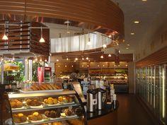Interior Design Commercial Commercial Design