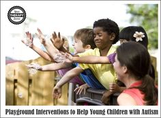 Here are several playground suggestions to help increased physical activity in…