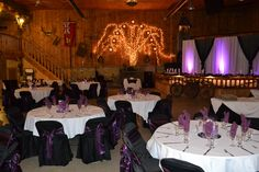 Looking for a rustic venue in London, ON...click here to view Purple Hill Auction Hall a perfect fit for a rustic wedding. Something Borrowed Rentals Rustic Wedding, Wedding Ideas, Something Borrowed, Beautiful Wedding Venues, The Borrowers, Perfect Fit, Auction, London, Purple