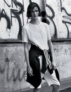urban minimalism sport fashion - Pesquisa Google