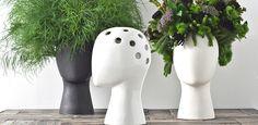 https://www.urbancontest.com/architecture-design/wig-vase-vaso-forma-testa-chioma-floreale