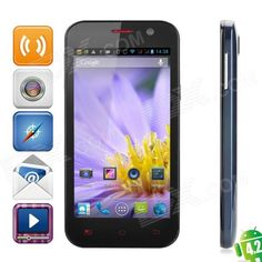 "POMP W89 Quad-Core Android 4.2 WCDMA boda w / 4.6 ""IPS, Wi-Fi, GPS y Dual-SIM Código de referencia: sku 224310dx http://chinavision.mabisy.com/pomp-w89-quad-core-android-42_p818787.htm"
