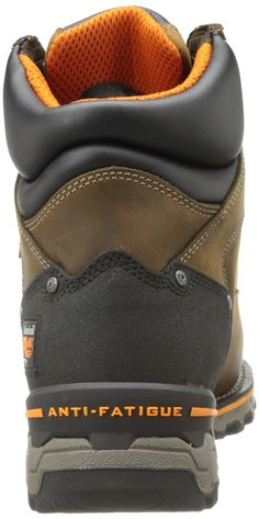 10 Best Timberland Boots for Men images Timberland boots  Timberland boots
