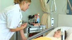 verpleegkunde - YouTube