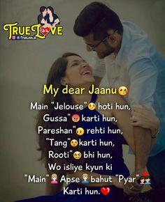#shairy #hindipoem #hindishayari #aashiq #sadshayari #shayrilover #urduquotes #shayri #sadshayri #allamaiqbal #twolineshayari #urdushayri #hindiquotes #shayrilove #2linespoetry #mohabbatein #shayari143 #shayaris #dhoka #hindipoems #trueloveia #shayer #mohobbat #musically #shayarilover #shayarilove #instashayari #TrueLove #TrueLovexD #TrueLoveiA