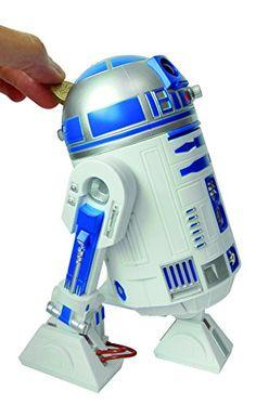 Star Wars 21512 - R2-D2 sprechende Spardose, 13 x 19 x 9.... https://www.amazon.de/dp/B003NIIN5A/ref=cm_sw_r_pi_dp_x_TUUwybH9WB4Y5