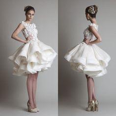 Wholesale Wedding Dresses | Designer Wedding Dresses & Bridesmaid Dresses