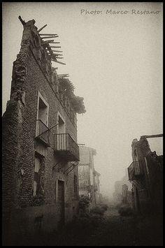 Spain - 1937. - GC - Belchite