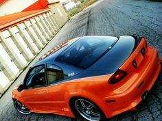 97 #Pontiac #sunfire #windscreen http://windblox.com