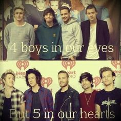 My boys One Direction Quotes, One Direction Pictures, I Love One Direction, Bae, British Boys, 1d And 5sos, Album, Liam Payne, Louis Tomlinson