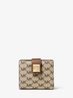 9faf8ea0844b7c 275 Fascinating >>LUV MICHAEL KORS<< images | Signature logo ...