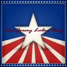 NJ Events: Labor Day