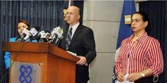 Procurador Dominguez Brito pide autoridades Panama datos sobre dominicanos citados en investigacion