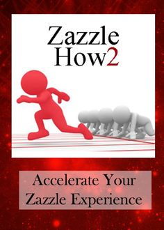 Tips and information that will help you with your Zazzle business. For the full rundown of resources: http://passingthru.com/2013/10/zazzle-how2-great-resources-to-help-build-your-zazzle-business/