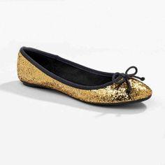89eba4ac1 19 mejores imágenes de Zapatos para niñas