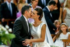 Wedding in Puglia 28 | Gotico Fotografia #puglia #wedding #weddinginpuglia