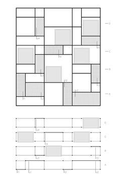 Shelving Design, Shelf Design, Office Interior Design, Office Interiors, Modular Furniture, Furniture Design, Jab, Office Space Decor, Metal Bookcase