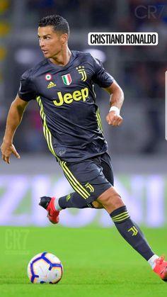 Ronaldo Juventus, Cristiano Ronaldo 7, Ronaldo Football, Football Fans, Ronaldo Goals, Cr7 Junior, Portugal National Team, Cristiano Ronaldo Wallpapers, Ronaldo Real Madrid