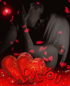Decent Image Scraps: I Love You