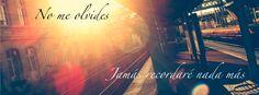 Portadas para Facebook de amor III - Taringa!