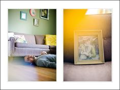 color side by side Photo Journal, Frame, Color, Home Decor, Photo Diary, Picture Frame, Decoration Home, Room Decor, Colour