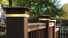 wood plastic composites fence,wood plastic composite fence dealers toronto