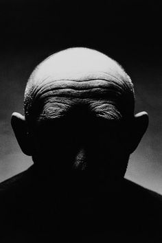 Zdzislaw Beksinski, Untitled, 1957
