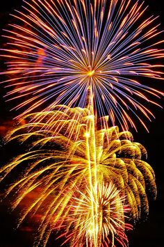 You light up my life ~ Prescott AZ Photo bycsevengo™ // Thanks for...
