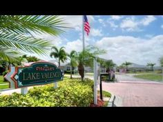 Homes for Sale in Gated Communities in Vero Beach FL   Luxury Living Like No Other - http://jacksonvilleflrealestate.co/jax/homes-for-sale-in-gated-communities-in-vero-beach-fl-luxury-living-like-no-other/