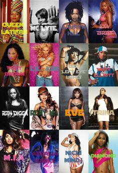 New Ideas Music Artists Hip Hop Lauryn Hill Love N Hip Hop, Hip Hop And R&b, Hip Hop Girl, 90s Hip Hop, Hip Hop Rap, Hip Hop Artists, Music Artists, Hip Hop Classics, Lauryn Hill