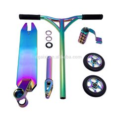 Electroplated Rainbow Adult Professional Freestyle Complete Comp End Neo Chrome Pro Stunt Scooter , Find Complete Details about Electroplated Rainbow Adult Professional Freestyle Complete Comp End Neo Chrome Pro Stunt Scooter,Neo Chrome Pro Stunt Scooter,2 Wheel Neo Chrome Pro Stunt Scooter,Bmx Neo Chrome Pro Stunt Scooter from -Dongguan Aixi Industries Limited Supplier or Manufacturer on Alibaba.com
