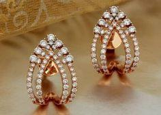 Image result for diamond jewellery