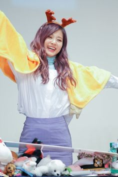 Tzuyu so cute Twice Jyp, Twice Once, Tzuyu Twice, Nayeon, Tzuyu Profile, Filial Piety, Warner Music, Jenifer Lawrence, Big And Rich