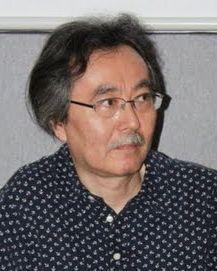 Tout sur l'auteur BD Taniguchi, Jirô : biographie, bibliographie