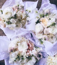 Raindrops and Roses Michele Smith, Raindrops And Roses, Love Flowers, Corsage, Holiday Parties, Floral Arrangements, Floral Wreath, Wedding Inspiration, Glamour