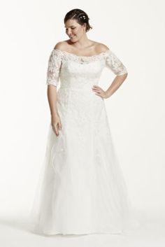 f21dede6509 52 Best David s Bridal Wedding Gowns images