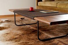 ample furniture  // 995