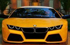 Nice BMW 2017: Super Cars...  Automóviles y motocicletas que me gustan