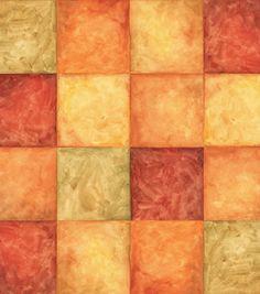 Susan Winget Quilt Fabric- Autumn Sun Texture Blocks: premium quilting fabric: quilting fabric & kits: fabric: Shop | Joann.com