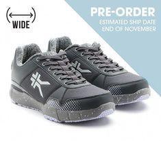 d70be95261 Skechers Go Walk 3 Womens Shoes #WomenSShoesWithoutBacks  #WomensxTrainerShoes