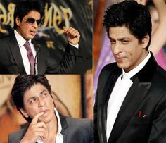 Did you know? Shahrukh Khan earns R 26 lakh every minute  Mumbai: Filmstar, Shahrukh Khan has entered into the bracket of Indians having Rs 2640 crore worth property. Hurun India has given 114th rank in its list of rich people based on his personal assets worth $400 million.  continue reading at :- http://daily.bhaskar.com/article/MAH-MUM-know-how-rs-2640-crore-owner-shahrukh-khan-earns-rs-26-lakh-every-minute-4417699-PHO.html